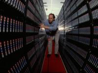 一文看懂:SSD为何能在企业存储中兴起?