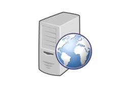 服务器价格指导 4月单路塔式服务器选购