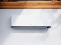 享节能补贴 智米空调全国开售手价仅需3740