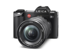 徕卡16-35mm F3.5-4.5超广镜头正式发布