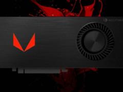 AMD RX 500X官网现身 12nm工艺性能全面提升