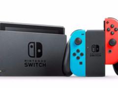 博览安全圈:任天堂Switch全版本被黑客破解