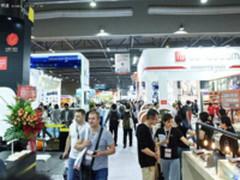携多款新品 阿隆索亮相香港2018春季电子展