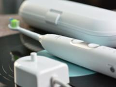 一款好的电动牙刷应该具备怎样的素质?