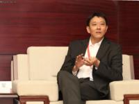 专访联想刘军:四大版块全面发力中国市场