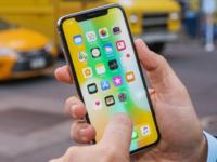 苹果凭借iPhone拿走整个行业86%的利润