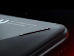 独特风冷设计 红魔游戏手机渲染图曝光