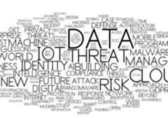 RSA 2018:从大会议题看2018年网络安全趋势