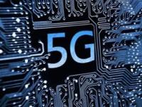 5G即将到来 三大运营商开启部分城市5G试点