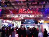 RSA2018:CISO必须关注的四大网络安全事项