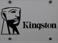 金士顿推出    全新UV500系列固态硬盘