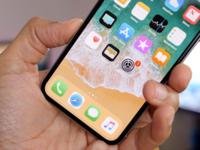 苹果或推出双卡双待iPhone 售价不到3500元