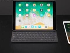 库克表示Mac和iPad是两个平台,不会合并