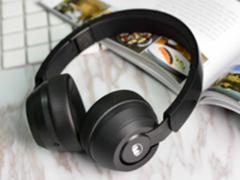 低调而舒适 Monster Clariyt 200BT耳机评测