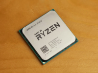 AMD锐龙7 2700X/锐龙5 2600X处理器首发评测