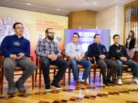 年内Head-Fi将在上海启动CANJAM耳机节