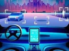 人工智能驱动的车辆革命已经蓄势待发!