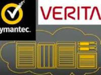 Veritas推全新一体机 捍卫医疗行业数据管理