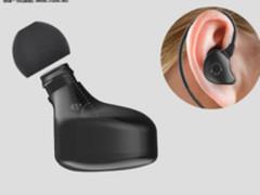夏天来临之际 小耳机给你更清爽的游戏体验