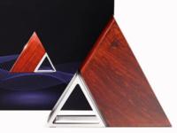 区块链明星三角形主机 活动促销限时899美金