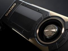 Quadro GV100:这款GPU,才是真的黑科技