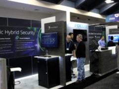 绿盟叶晓虎谈RSA:数字经济要安全保驾护航
