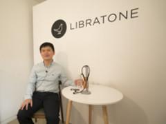 对话小鸟音响CEO刘崧 谈旗舰新品Track+