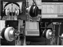 勒姆森为您揭秘一只耳机的诞生全过程!