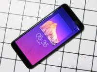 千元全面屏新秀 联想区块链手机S5评测