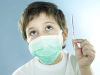 过敏如何保护鼻子?空气净化器24小时不要停