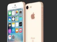 iPhone SE2真机曝光 玻璃机身保留耳机口