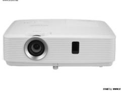 商教好帮手,夏普XG-ER280LXA投影电商热销