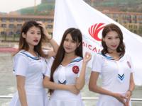 新品6月上市 汇威手机AICALL品牌扬帆发布