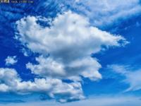 再加码,谷歌发布大量云数据库的改进措施