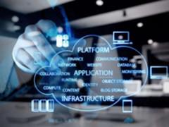 数字化转型的真正价值体现在哪些方面?
