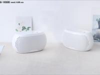 真实无线立体声 TWS无线蓝牙音箱有哪些?