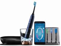 一步到位的选择  市售新款旗舰电动牙刷推荐