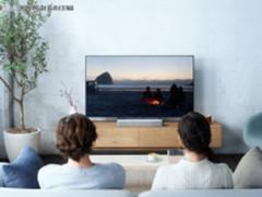 索尼回音壁HT-MT500高解析音效品味电影原声