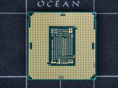 "Intel宣称 8代Core新增封装厂""中国制造"""