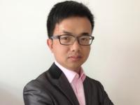 魅族屈跃辉:数据安全或成核心竞争力!