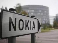 诺基亚将出售Withings手表业务 或损失严重