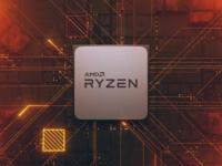挖矿为AMD提供收入占比37% 显卡成产业支柱