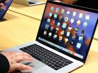 MBP用户联名:要求苹果召回问题严重键盘