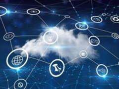 制定混合云中的HPC战略,应该怎么做?