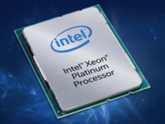 "Intel不断""挤牙膏""10nm难产 下代优化架构"