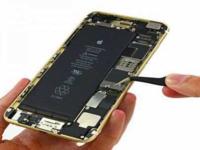 苹果:iOS 11.3 iPhone 7系列话筒存在问题