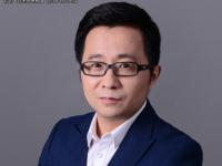 专访蚂蚁金服冯柯:自研技术再难也要坚持做