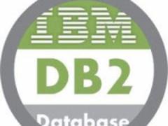 借助IBM Cloud Private与Db2实现互联互通