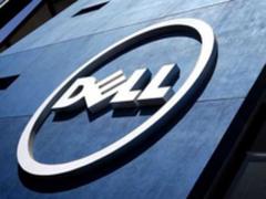 戴尔两大HCI系统升级,将继续领跑行业?