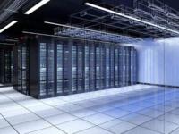 四大趋势分享 托管数据中心将如何发展?